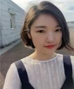 成都AFA艾弗国际艺术教育-李雪洁