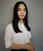 广州费曼教育-颜老师