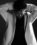 西安嘻哈帮街舞-张文杰