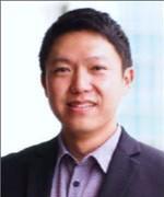 苏州妙百睿国际幼儿园-Peh Yi Han 先生
