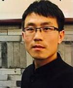 深圳秦汉胡同-金老师