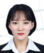 西安文都中小学-杨哲