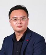 北京像素种子数字艺术学院-孔庆新