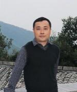 广州唐尼翰博保育园-李宏庆