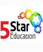 上海五星教育-黄老师
