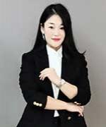 苏州千叶藤美妆艺术学院-李小燕