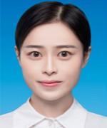 宁波科文教育-阮玉芳(Queena)