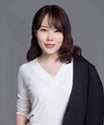 南京爱朗教育-金晶