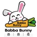 天津芭芭兔国际儿童艺术中心
