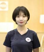 武汉金宝贝早教中心-wing