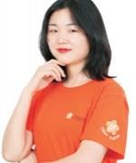 杭州新航道优加青少英语-陈亚莉