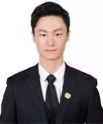 北京梓艺舞蹈学校-王梓懿
