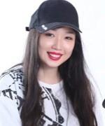 北京罗兰数字音乐教育-黄淑方