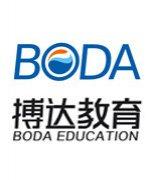 广州博达教育-张新天