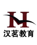TESOL上海区总部教学中心-专业的中教师资队伍