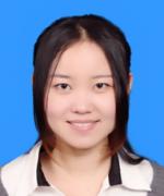 上海旭日教育-张珍