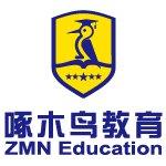 南京啄木鸟教育