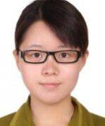 上海掌门1对1-黄雨琦