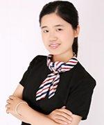 杭州明好教育-许芳