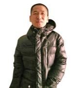 上海大立教育-王启全