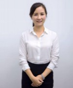 深圳学无国界教育-Heidi HU
