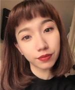 广州ACG国际艺术教育-杨梦莹