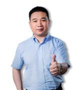 武汉新方向教育-闫敬之老师