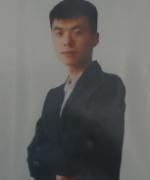 西安中软卓越教育-杨鑫