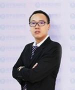 广州佰平管帐-刘玲