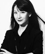 湖南杨柳化妆学校-蒋莉莉