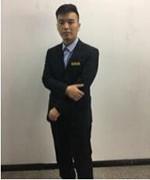 天津老师好教育-孙宝坤