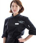 广州甘美光阴烘焙学校-黄芬