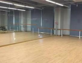 北京化妆培训中心照片