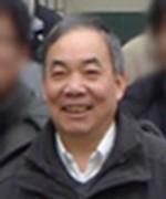 南京瑞恩语言培训中心-成春有教授