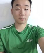 北京索图体育-王进