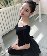 长沙Isee灰姑娘儿童艺术中心-长沙灰姑娘芭蕾老师