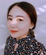 南京一技教育-王锐