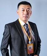 山东国奥棋院 -王成城老师