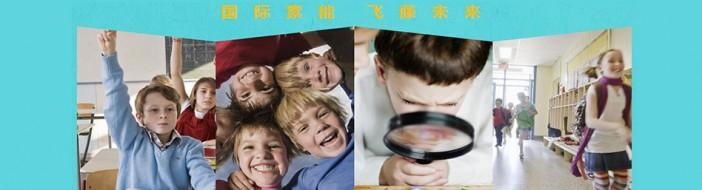 深圳飞藤猫头鹰公学-优惠信息