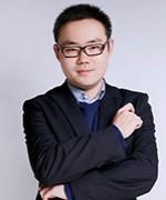 西安英锐教育-陈宇龙