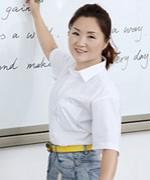 广州全程教育-齐壁洁