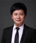 南京小码王少儿编程-马明