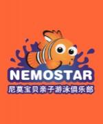 天津NEMO亲子游泳俱乐部-刘老师