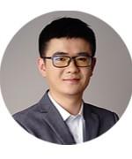 北京新航道优加青少英语 -李猛
