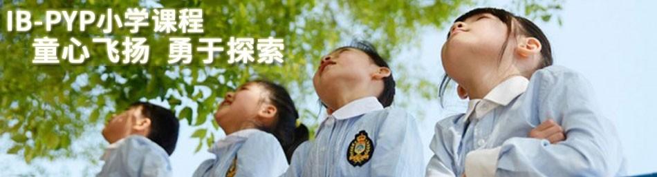 成都美视国际学校-优惠信息
