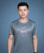 上海全力以赴篮球学院-郭少雄