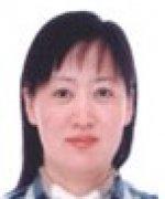 北京优路教育-王玲