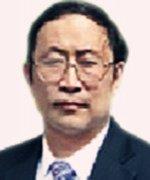 重庆锦途教育-张新天教授