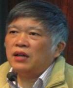 上海美盟国际教育-沈老师