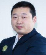 杭州北大青鸟IT学校-马传贤